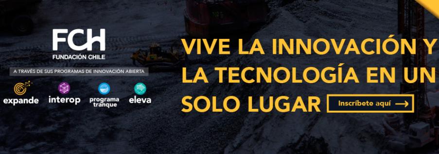 Fundación Chile lanza fondo de US$ 18 mills. con aportes de familia Walton-Avilés, Engie y Entel