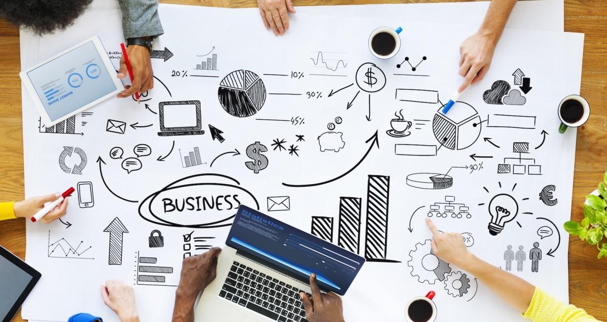 El potencial de Chile para desarrollar el trabajo con las Startups