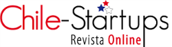 Chile StartUp