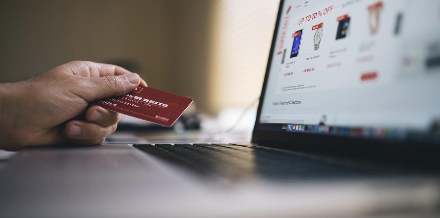 Lo que hay que saber para abrir un casino en línea