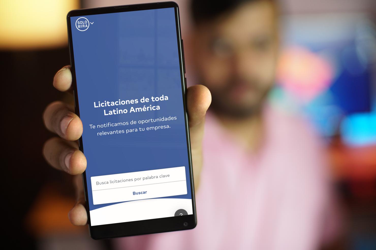 Startup Expone Más De 100 Millones De Registros Del Estado Chileno